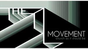 Week 3: The Movement – Radical Generosity