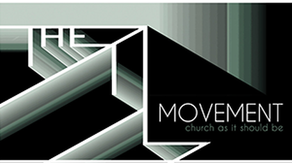 Week 5: The Movement – Simple Message