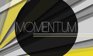 Week 5: Momentum