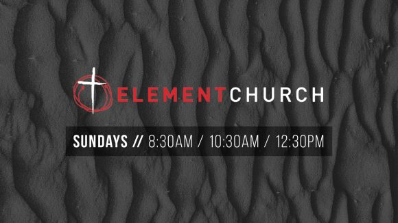 Serving God's Church